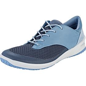 ECCO Biom Life Shoes Women blue